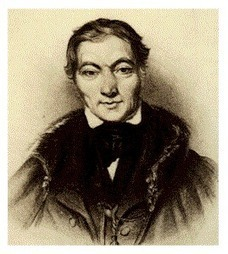 Education in Robert Owen's new society: the New Lanark institute and schools | Significant thinkers - their ideas and theories | Scoop.it