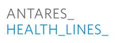 Antares HealthLines - Plan national de Télésanté et Téléassistance en Ecosse en 2015 | E-santé, télémédecine et NTIC pour la santé | Scoop.it