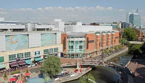 Reading council faces equal pay challenge | Public Finance | Employment law | Scoop.it