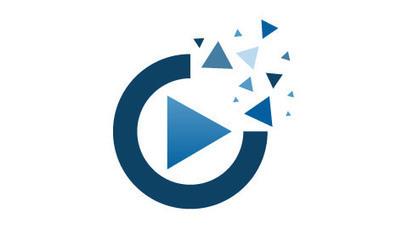 PCM obtient la certification de ses témoignages - PCM Productions   film entreprise et film d'entreprise   Scoop.it
