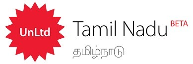 Fundraiser - UnLtd Tamilnadu - Auroville, Pondicherry, India | Work with an Ashoka Fellow | Scoop.it