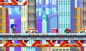Sonic vs Knuckles   Toon Games   Scoop.it