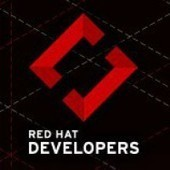 Red Hat Identity Manager: Part 1 – Overview and Getting started | JANUA - Identity Management & Open Source | Scoop.it