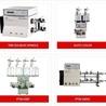 Motor Winding Machine Manufacturer in INDIA