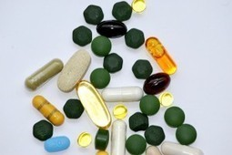 5 Crucial Steps to Buying Wholesale Nutritional Supplements | Olive Nutrition | Scoop.it