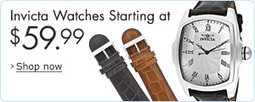 Sales & Deals | Amazon.com. Shop Discounted Watches on Sale now up to 70% off. Enjoy Free Shipping & Free Returns. | latest women fashion watches | Scoop.it