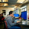 RMIT Computer Science & IT - tech news and ICT updates