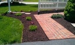 A Reputable Landscaper in York - GreenField Lawn Care & Landscaping | GreenField Lawn Care & Landscaping | Scoop.it