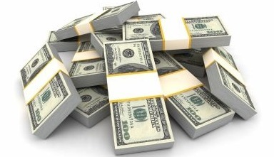 500 Payday Loans- Gain Money Help Without Wasting A moment | 500 Loan Today | Scoop.it