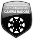 Badges for Learning | Canvas Community | Open Badges, badges, badges, badges.... | Scoop.it