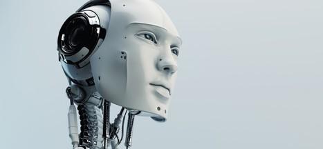 4 Big Opportunities in Artificial Intelligence | The Future of Artificial Intelligence | Scoop.it
