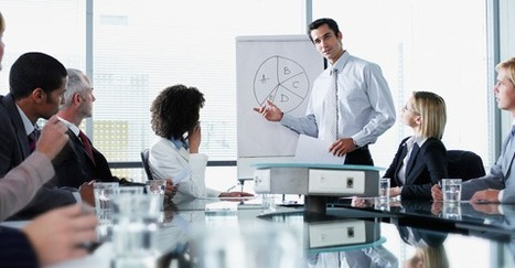 The importance of financial management for your business | Business Training | Scoop.it