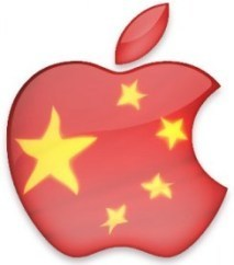 Apple iPad market share plummets in China as domestic vendors grow   BUSS4   Scoop.it