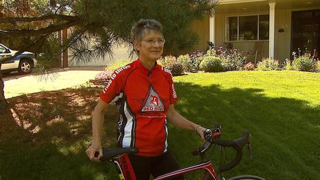 Type 1 #Diabetes Not Just For The Young Anymore - CBS Denver | diabetes and more | Scoop.it