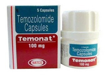 #Temozolomide capsules online | #Temonat 100mg price | Oncology Medicine Online | Scoop.it