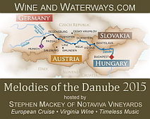 Virginia Wine TV: Boneyard Wines Take Over #VAWineChat | Wine News and Information | Scoop.it