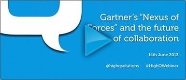 Resources - HighQ | Enterprise Collaboration Software | Scoop.it