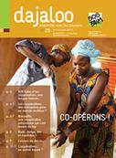 CO-OPERONS!   Questions de développement ...   Scoop.it