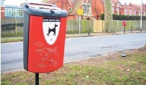 #IdiotDuJour : Il confond une boîte aux lettres et un container de crottes de chiens pendant deux ans « Rendez-Vous En Terre Mal Connue   L'Idiot Du Jour   Scoop.it