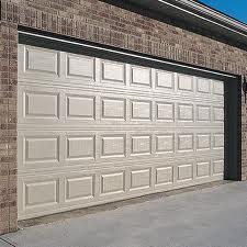 Los Angeles Garage Door   Orange County Garage Door Repair   Scoop.it