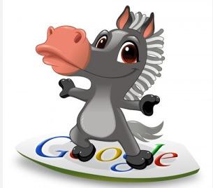 La fin du monde approche! Pour Google, surement pas! | Blog YouSeeMii | Gestion de l'information | Scoop.it
