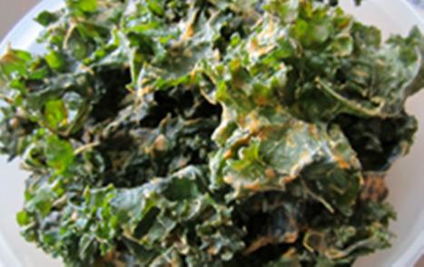 Receive Online Nutritious Goodies having Kale chip   Get  Best Juice Cleanse New York   Scoop.it