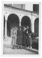 22 aprile 2013: pubblicato l'Archivio della famiglia Ferroni - Una città per gli archivi   Généal'italie   Scoop.it
