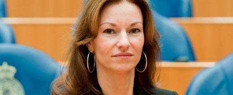 Rutte II en de democratische rechtsstaat | www.dagelijksestandaard.nl | Rianne | Scoop.it