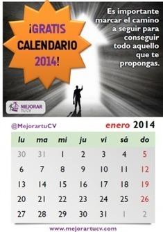 Top Videos 2013 de MejorartuCV.com | Mejorar tu CV | ORIENTACIÓ | Scoop.it