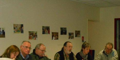 Un bilan positif pour l'office de tourisme d'Ainhoa | Actu Réseau MOPA | Scoop.it