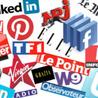 Stratégies Social Media Management et CM