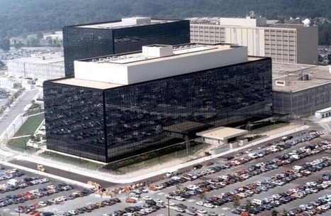 Apple Inc. Repudiates Claims About Working With NSA For Access To iPhone Data   Industry Leaders Magazine   leaders news   Scoop.it