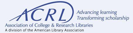 Goodbye Cybrarians, Hello Moocbrarians: Envisioning the Role of Librarians in Massive Online Open Courses | Association of College and Research Libraries (ACRL) | Libraries and eLearning | Scoop.it
