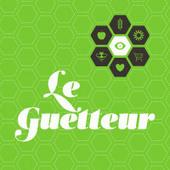 Le Guetteur - Le guide abeilles, pesticides, OGM | La communication des ong et associations | Scoop.it