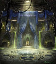 WoW JdR : l'actualité du Jeu de Rôle dans World of Warcraft ! | Jeux de Rôle | Scoop.it