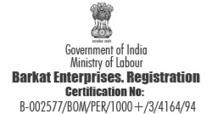 Manpower services in Mumbai India   FZ International   Scoop.it