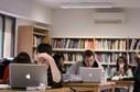 Librarians, Govt Officials Call For Fair Library eBook Prices - The ... | Prêt du livre numérique dans la bibliothèque publique | Scoop.it