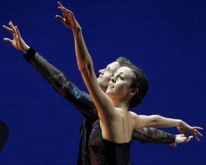 BUSCANDO EL CAMINO | Compañía Nacional de Danza - CRÍTICAS | Scoop.it