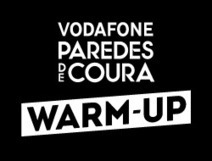 Paredes de Coura | Concertos no Porto | Scoop.it