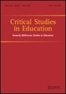 Toward a theory of the educational encounter: Gert Biesta's educational theory and the right to the city | Traditions, Policies and Provisions | Scoop.it