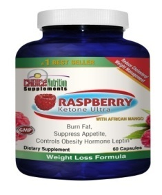 Raspberry Ketone Surprises Health and Wellness Community | Food Ingredients and others subjects | Scoop.it