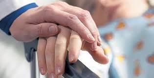 Los cuidados paliativos en oncología ahorrarían 500 millones | CUIDAR: algo más que CURAR | Scoop.it