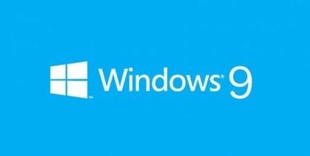 Microsoft Windows 9 RTM già ad Ottobre (rumors) | ICT e CLOUD | Scoop.it