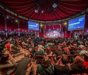 Au lendemain du Festival Zero Waste | Agriculture urbaine, architecture et urbanisme durable | Scoop.it