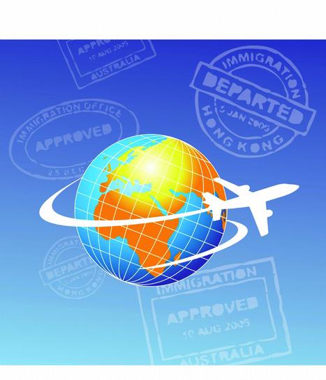 GDS Sabre personnalise la recherche de voyages | Corporate Travel Management or Business Travel Management | Scoop.it
