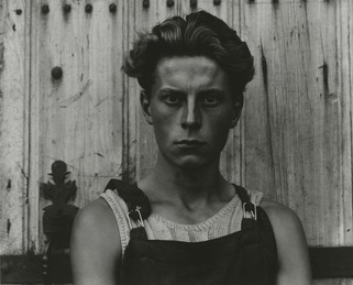Exposition Paul Strand (Philadelphie) | Livres photo | Scoop.it