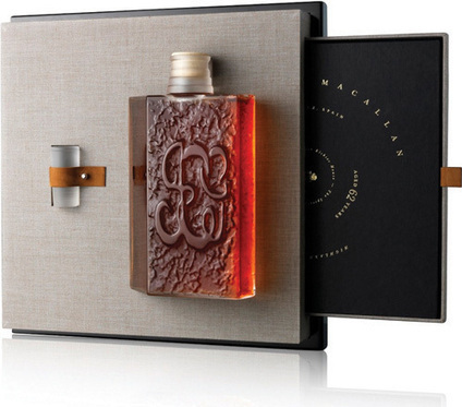 Top 10 new products in January | Whisky | Scoop.it