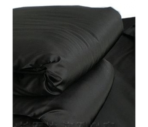 Classic Black Silk Duvet covers | Apple iPhone and iPad news | Scoop.it