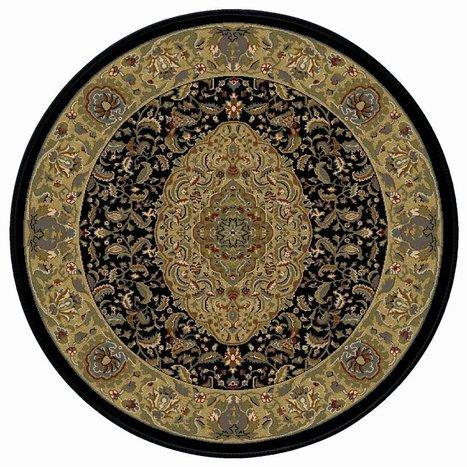 Kathy Ireland Area Rugs - Decorating Necessities | Susan Kaul | Fab Finds | Scoop.it