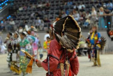 Native Americans' Day in United States | IDLE NO MORE WISCONSIN | Scoop.it